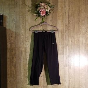 🌟Nike Therma-Fit Athletic Pants